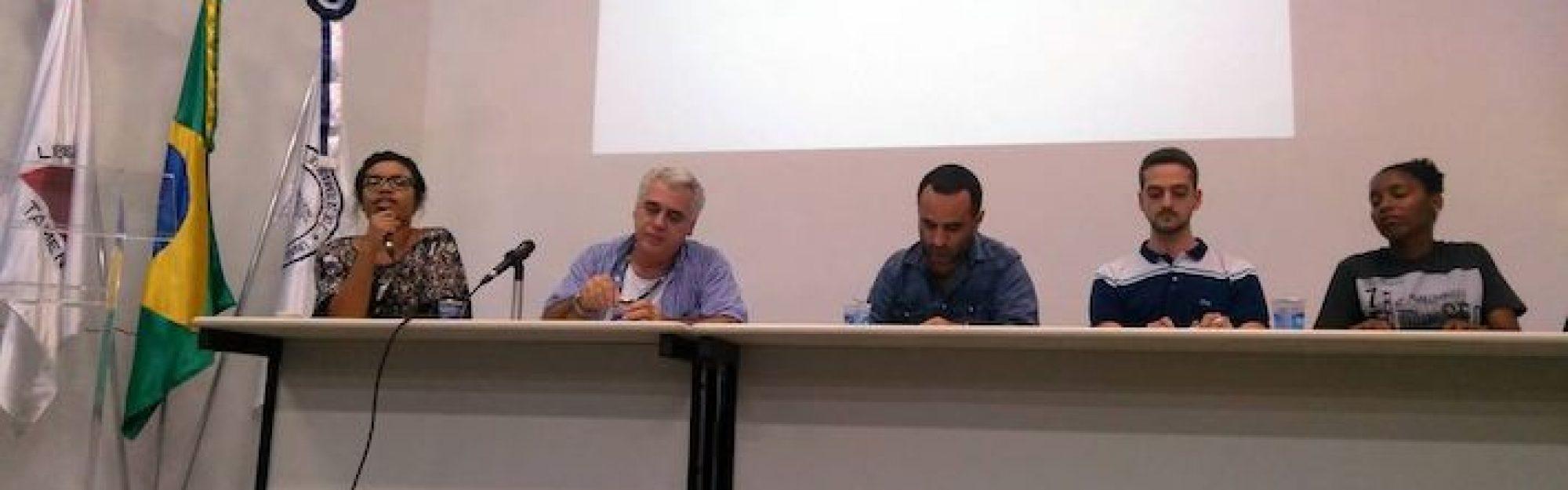 MEIO ECI/UFMG