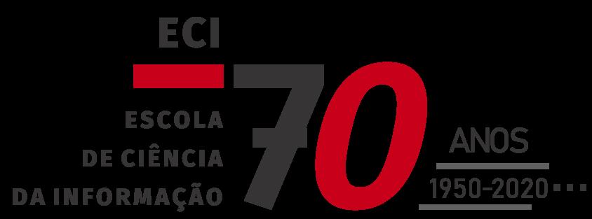 Museu Virtual da ECI UFMG
