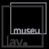 lavmuseu_cinza